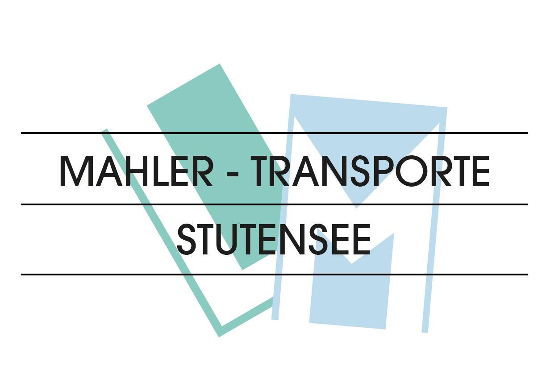Mahler-Transporte